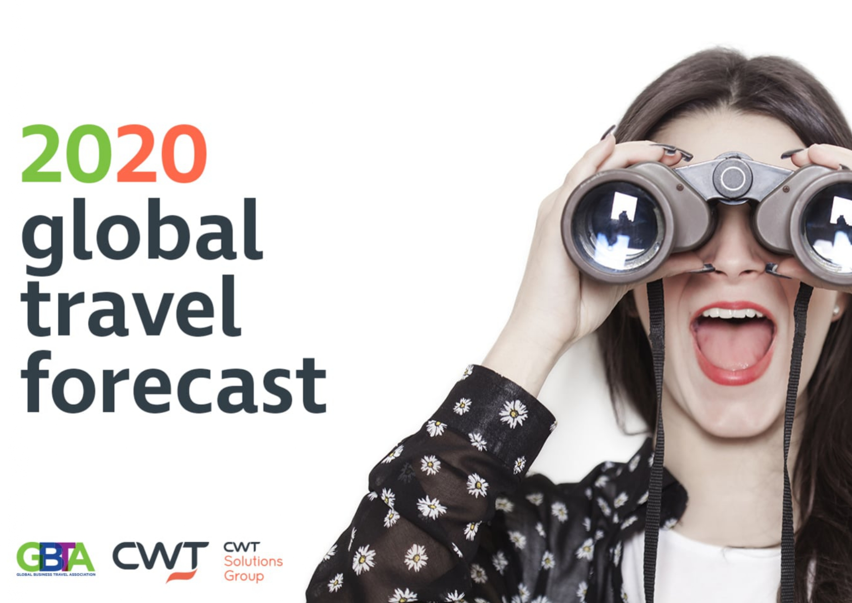 Aviation and hospitality trends for 2020 - Travel Span India